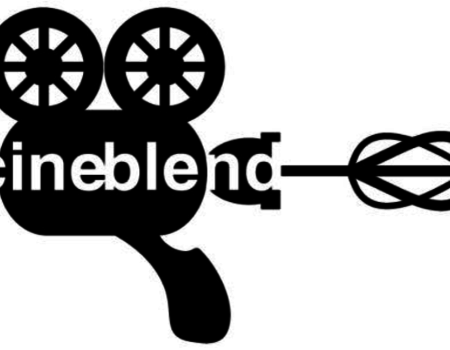 Cineblend: Prostituees in beeld
