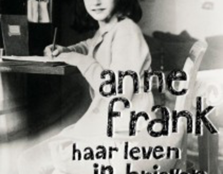 #020today: Opening Anne Frank Huis