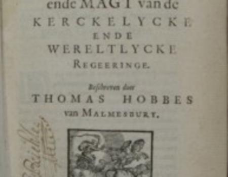 Objecten Uitgelicht Hart Amsterdammuseum