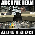 Archive Team