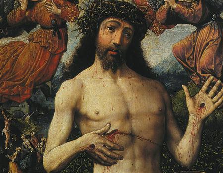 Pious Christian