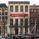 De Appel Arts centre