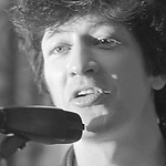 Herman Brood (1979)