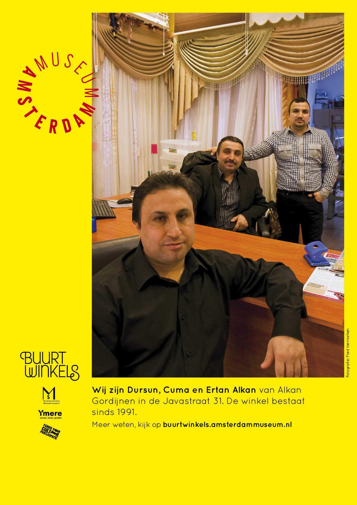 alkan gordijnen ondernemersportret foto fred vermorken 2011