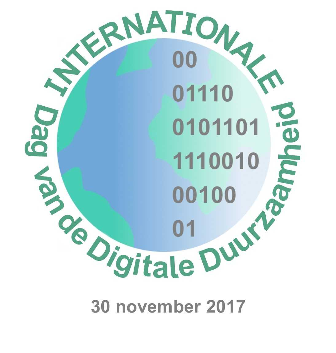 International Digital Preservation Day 2017