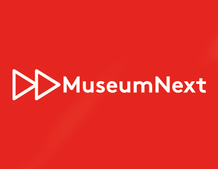 Workshop: A more innovative and inclusive museum by smart use of existing tools