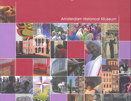 City museums as Centres of Civic Dialogue?