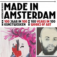 Made in Amsterdam
