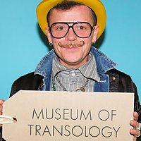 Queer legacies: Transforming practice in museums and galleries post-2017