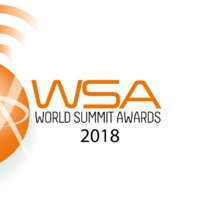 World Summit Awards