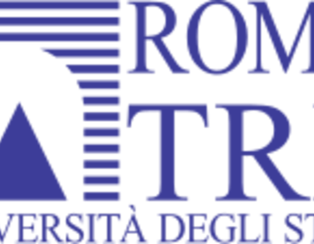 European Association for Urban History, Urban renewal and resilience in Rome, augustus 2018