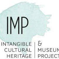 International conference: Intangible Cultural Heritage, Museums and Urbanised Society