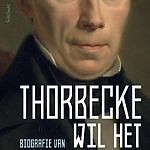 Thorbecke biografie