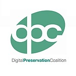 The DPC 'Bit List ' of Endangered Digital Materials